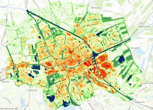 https://groningen.d66.nl/2018/07/28/open-data-groningen-beschikbaar/