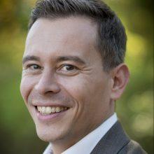 Sander Claassen