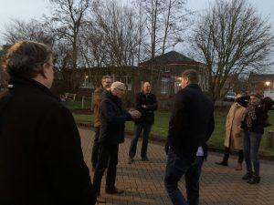 https://groningen.d66.nl/2020/01/17/duurzaame-warmtebronnen-en-de-kracht-van-de-dorpstafel/