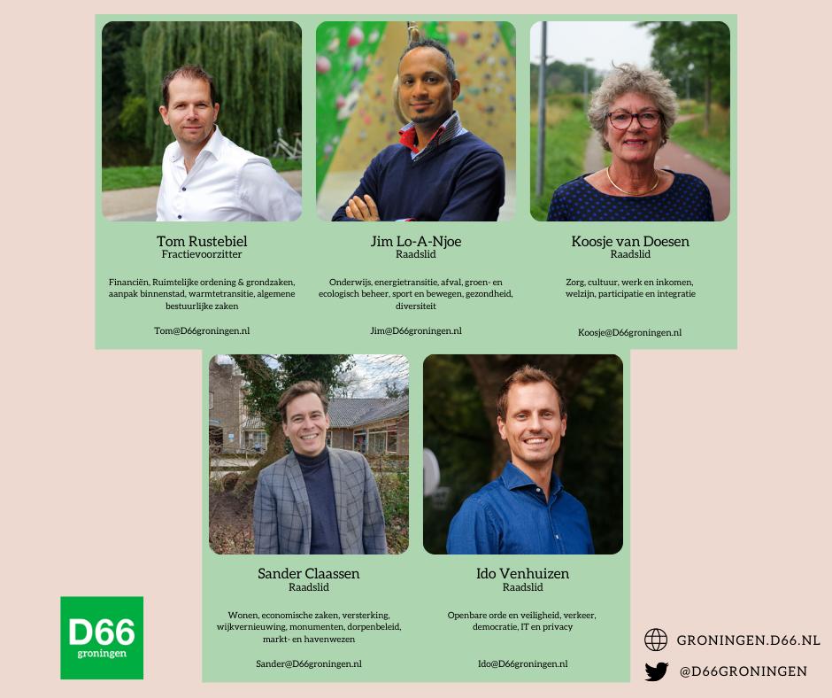 https://groningen.d66.nl/2021/06/16/portefeuilleverdeling-raadsleden-d66/